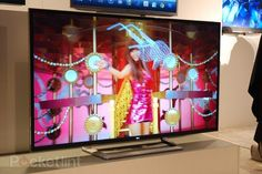 mobile spy reviews 3d tv prices