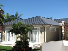 View our aluminium roofing solutions at ZC Technical. We offer superior quality aluminium, produced overseas and available for use in all our panel systems. Panel Systems, Wall Cladding, Gold Coast, Outdoor Decor, Design, Wall Trim, Design Comics