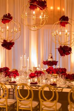 Intertwined Events_Wedding Blog_Bold and Glamorous Wedding at Pelican Hill Resort