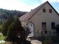 Eladó ház Kisdorogon