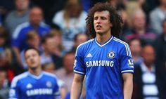 Jose Mourinho: Chelsea are stronger this season without David Luiz
