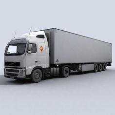 Packers Movers Jadavpur - The Professional Packers Group is one of the best and most popular Packers Movers companies in Jadavpur, West Bengal, India. Call us Movers Nyc, Local Movers, Best Movers, Best Moving Companies, Moving Services, Cheap Movers, Long Distance Movers, Mover Company, Tri State Area