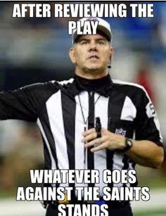 Nfl Football Players, Football Love, Best Football Team, Dallas Cowboys Football, Football Memes, Lsu, Nfl Saints, Saints Memes, New Orleans Saints Football