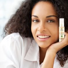 Natural Hair Guide http://asala-naturals.com/articles/ [New Post] #natural #hair #naturalhair #argan #arganoil #ghassoul Find out what the most beautiful women rocking natural hair have in common. Here is a hint. Natural hair requires real natural products, lots of love, attention, and patience!