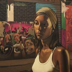 Desse_Jeito #meuamigojan #myFriendJanSiebert #indiegogo #crowdfunding #arte #pintura #detalhe #documentario #cinema #indiemovie #filmenacional #brasil #alemanha #jansiebert #indiefilm #filmeindependente #doc #documentario #riodejaneiro #alemanha #art #fineart #jansiebert #shortmovies #artmovies #fineart #german #painting #documentary #gallery