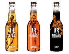 beer design - Buscar con Google