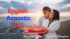 Best Song 17 English Playlist Female Cover Songs Acoustic Playlist Covers Of Popular Song  Best Song 17 English Playlist Female Cover Songs Acoustic Playlist Covers Of Popular Song Thank for watching Have A