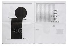Matériel, Issue One  Michael Fremiment, New York, 2009. Edition