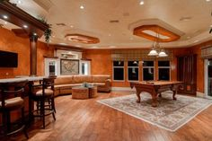 Floor Refinishing Preparing Your Home For A Floor Refinishing Project Connecticut