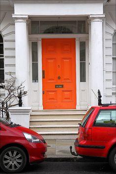 86 Brilliant Front Door Paint Colors Pictures - About Expert Design