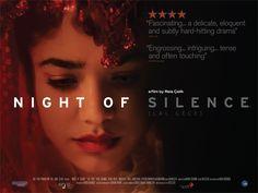 @Nightofsilence first UK poster!  http://facebook.com/nightofsilencefilm