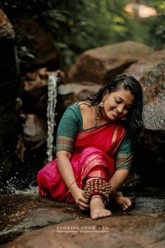 Long Skirt Top Designs, Long Skirt And Top, Dance Photography Poses, Dance Poses, Creative Photography, Girl Photo Poses, Girl Photos, Bengali Bridal Makeup, Indian Aesthetic
