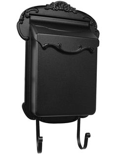 Order Special Lite Victoria Vertical Wall Mount Mailbox from Prime Mailboxes. Get this brand new product from Special Lite Products.