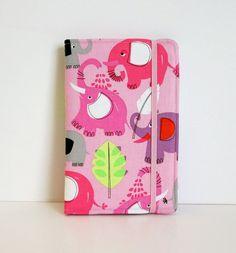 11 best cute disney kindle cases images kindle case kindle cover rh pinterest com
