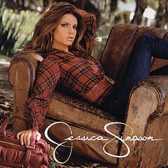 Jessica Simpson's line, I like how she does Western chic, taking a nod from Mr. Ralph Lauren. Fall is all about Western chic, and yes we'll even see touches of turquoise jewelry make a comeback!