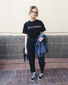 http://blavk-fashion.tumblr.com/post/142170707250