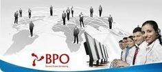 BPO services let organizations concentrate on core business operations, improve quality, increase client interval and scale back capital investment. Rather than discrimination employees, IT resources and workplace instrumentation for body work, assets may be redirected to the most mission.