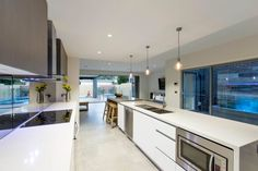 When Only The Best Will Do You Need To Speak To The Team At Brentwood  Kitchens