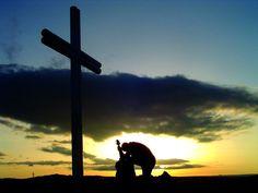 Escuta a minha oração, Senhor; atenta para a minha súplica! Salmos 86:6