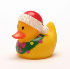 www.duckshop.de #rubberduck #quietscheentchen #duckstore #quietscheente…