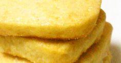 【話題入り感謝】海外で人気のお菓子です。レモンの酸味をパウダーシュガーでコーティング。素敵なティータイムを♪