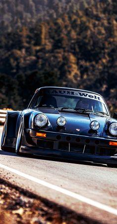 My Dream Car, Dream Cars, Porche 911, Rauh Welt, Fancy Cars, Porsche Cars, Car In The World, Jdm Cars, Car Photography