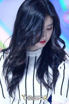 Xiyeon Pristin