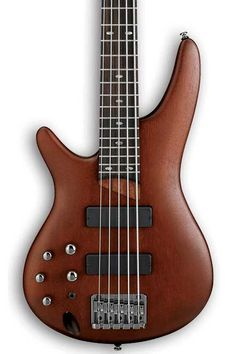 The fender cyclone hh guitar wall pinterest guitars unique ibanez sr505 left handed 5 string electric bass brown mahogany freerunsca Image collections