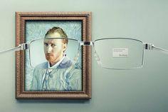 KelOptic: Impressionismo vai virar Hiperrealismo