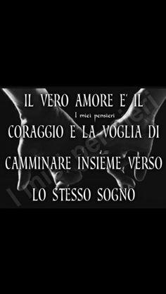 Frasi D Amore Che Ti Toccano Il Cuore