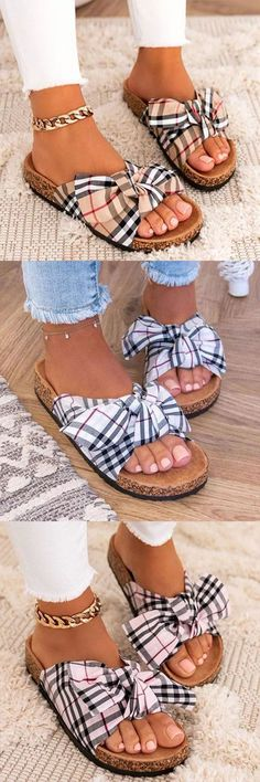 Click the Title to Buy,Free worldwide shipping on order over $79. Cute Shoes Flats, Shoes Heels Boots, Me Too Shoes, Pink Nike Shoes, Folk Fashion, Womens Fashion, Beautiful Shoes, Cute Outfits, Slippers