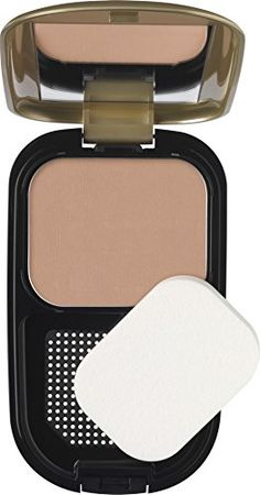 Max Factor Facefinity Compact Foundation SPF15  07 Bronze * Check out the image by visiting the link.
