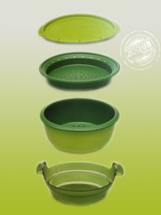 tupperware pictures of products | Tupperware Microsteamer - product review - JENIUS