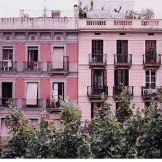 #regram @stanflan #wanderlust #spain #barcelona