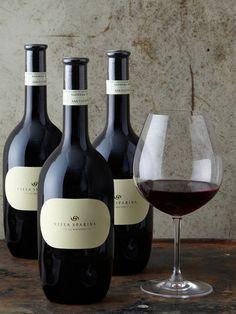 Love this bottle #taninotanino #vinosmaximum