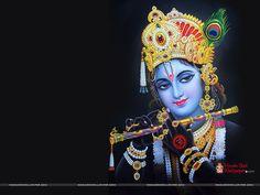 "Number of God Live Wallpaper models available App""Sri Krishna God Live Wallpaper""Free. ""Sri Krishna God Live Wallpaper"" is a del Señor Krishna, Krishna Bhajan, Jai Shree Krishna, Radha Krishna Photo, Krishna Flute, Krishna Statue, Baby Krishna, Jai Hanuman, Lord Krishna Images"