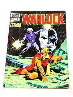 Adam Warlock, Warlock Marvel, Marvel Comic Character, Marvel Comic Books, Marvel Characters, Comic Books Art, Book Art, Dc Comics Superheroes, Avengers Comics