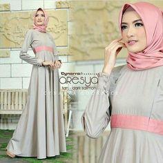 Fn Aresya dress Rp.95.000 material : balotelly size : allsize fit L  Informasi dan pemesanan hubungi kami SMS/WA +628129936504 atau www.ummigallery.com  Happy shopping   #jilbab #jilbabbaru #jilbabpesta #jilbabmodern #jilbabsyari #jilbabmurah #jilbabonline #hijab #Kerudung #jilbabinstan #Khimar #jilbabterbaru #jilbab2017 #jilbabkeren #jilbabmodis #bajumuslim #gamis #syari #maxidress #maxi #atasanwanita #atasanmuslim