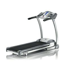We strive to provide our clients with the best customer service. We understand that the use of exercise equipment is part of your daily activity. Whether you need the equipment for Commercial settings,medical reasons, or simply to keep in shape, our job is to keep your equipment running safely and efficientlyhttp://www.buckmanservices.com/.
