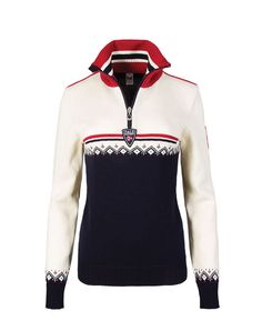 Looking for Dale Norway Women's Lahti Feminine Sweater ? Check out our picks for the Dale Norway Women's Lahti Feminine Sweater from the popular stores - all in one. Dale Norway, Arsenal, Ski Sweater, Ski Fashion, Fashion Boots, Fashion Trends, Vintage Ski, Hoodies, Sweatshirts