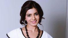 Telugu actress Samantha photos,movies and biography. Download Samantha Ruth Prabhu latest photos,upcoming movies, Samantha HD wallpapers images here.