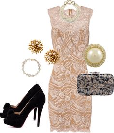"""""""out for it"""" by rachael-hagedorn on Polyvore"""