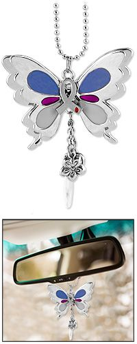 http://diabetes-miracle.digimkts.com  Just what I was looking for.    Diabetes Awareness Butterfly Car Charm