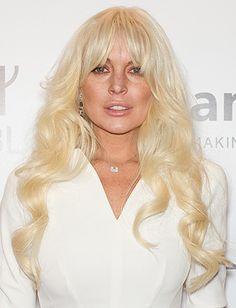 Watch Beauty Lilien Ramirez Graffiti Blondes