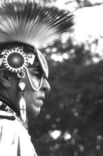 Cherokee, Greek History, Survival Weapons, Family Values, Hurdles, Ancient Greece, Nativity, Native American, Captain Hat