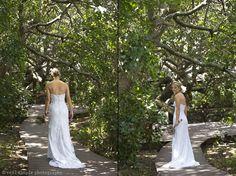 mosaic farm wedding photos