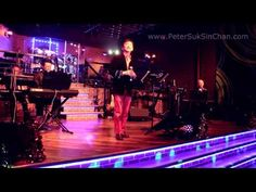 Peter Suk Sin Chan: Live Performance -Peter Suk Sin Chan Old mandarin . Listening To Music, Singing, Peter Chan, Concerts, Events, Songs, Live, Popular, Popular Pins