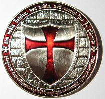 1000 Images About Knights Templar On Pinterest Knights border=