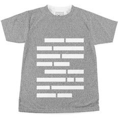 The Elements of Style | Book T-Shirt | Litographs