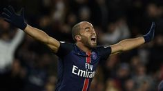 Liverpool Continue to Keep Tabs on Paris Saint-Germain Winger Lucas Moura